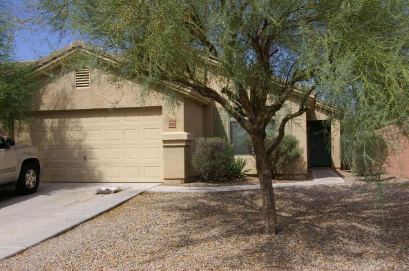 12334 W. Glenrosa Avenue, Avondale, AZ 85392 Photo 2