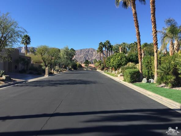 79060 Big Horn Trail, La Quinta, CA 92253 Photo 20