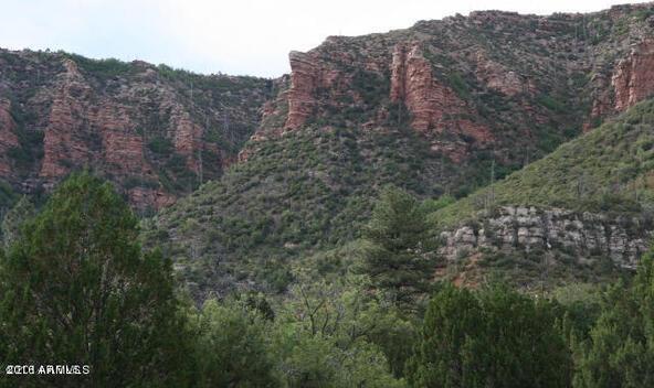 220 W. Zane Grey Cir., Christopher Creek, AZ 85541 Photo 2