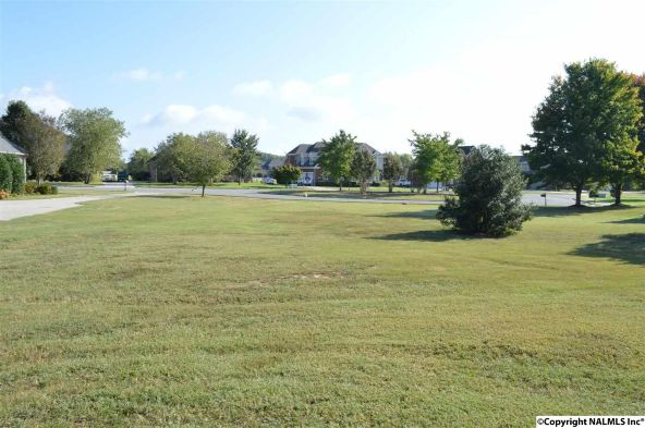 4712 Slalom Run, Owens Cross Roads, AL 35763 Photo 4