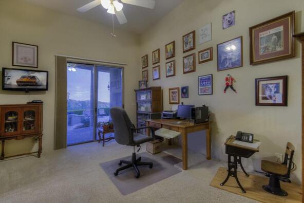 10925 N. Arista Ln., Fountain Hills, AZ 85268 Photo 18