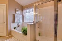 Home for sale: 45237 W. Norris Rd., Maricopa, AZ 85139