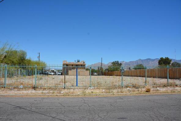 338 Grant Rd., Tucson, AZ 85705 Photo 5