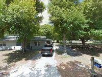 Home for sale: 40th, Okeechobee, FL 34974
