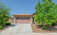 Home for sale: 7884 N. Music Mountain Ln., Prescott Valley, AZ 86315