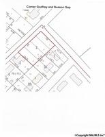 Home for sale: Godfrey Avenue N.E., Fort Payne, AL 35967