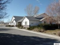 Home for sale: 1250 Hanson St., Winnemucca, NV 89445