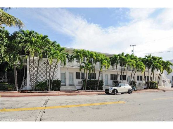 745 13 St. # 1, Miami Beach, FL 33139 Photo 1