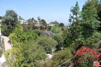 Home for sale: Beverly Hills, CA 90210