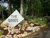 Home for sale: 00 Cedar Ct., Picayune, MS 39466