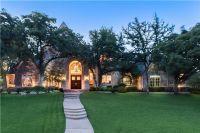 Home for sale: 3614 Wooded Creek Cir., Dalworthington Gardens, TX 76016