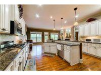 Home for sale: 2610 Weddington Ridge, Marietta, GA 30068