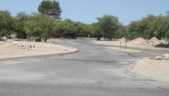 7715 E. River Forest S.W., Tucson, AZ 85715 Photo 25