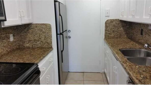 2350 Northeast 135th St., North Miami, FL 33181 Photo 9