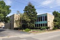 Home for sale: 1410 West Higgins Rd., Park Ridge, IL 60068