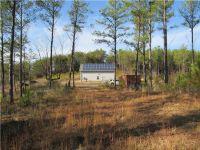Home for sale: 337 Brookshire Rd. N.E., Ranger, GA 30734