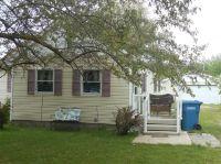 Home for sale: 548 Birch Rd., Vassar, MI 48768