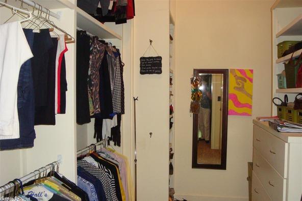 708 W. Academy Avenue, Searcy, AR 72143 Photo 38