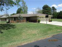 Home for sale: 145 Meadowlark, Eufaula, OK 74432