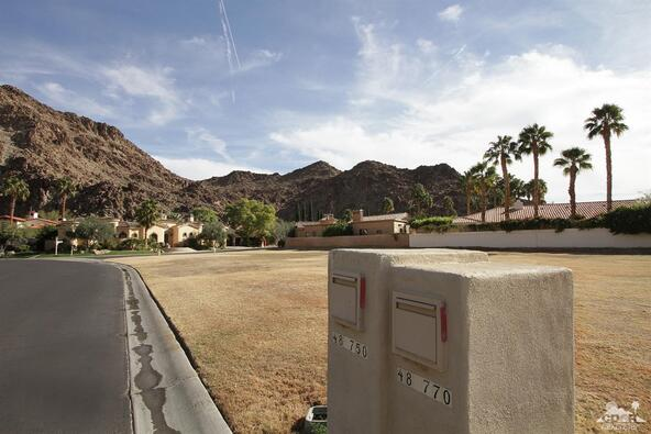 48750 Via Sierra (Lot 2), La Quinta, CA 92253 Photo 20