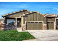 Home for sale: 413 N.E. Brookridge Cir., Waukee, IA 50263