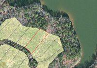 Home for sale: 0 Harmony Bay Dr., Eatonton, GA 31024