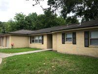 Home for sale: 2921 Enterprise Blvd., Lake Charles, LA 70601
