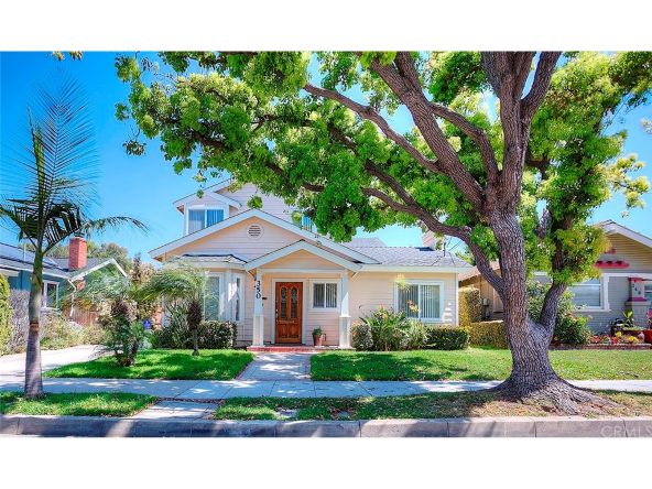 350 Molino Avenue, Long Beach, CA 90814 Photo 1