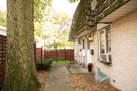 Home for sale: 24025 West Oak St., Plainfield, IL 60544