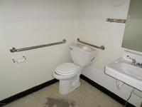 Home for sale: 937 N. G Avenue, Douglas, AZ 85607