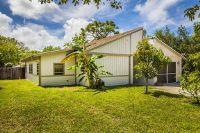 Home for sale: 305 Myrtlewood Rd., Melbourne, FL 32940