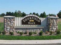 Home for sale: 12550 W. Deerfield, Yorktown, IN 47396