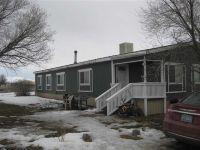Home for sale: 6610 Goldrush Dr., Elko, NV 89801