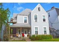 Home for sale: 115 North Avenue, Washington, PA 15301