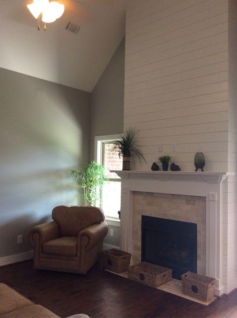 1624 Overhill Ct., Auburn, AL 36830 Photo 13