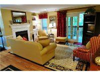 Home for sale: 203 Cumberland Cts S.E., Smyrna, GA 30080