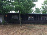 Home for sale: 412 Camp Rd., Hackleburg, AL 35564