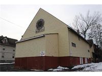 Home for sale: 91 Babcock St., Hartford, CT 06106