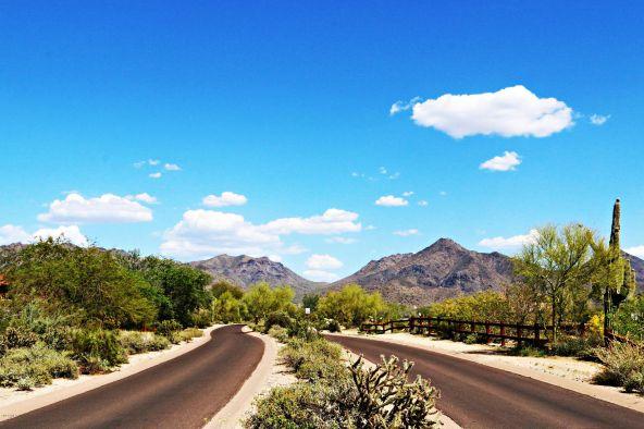 20801 N. 90th Pl., Scottsdale, AZ 85255 Photo 46