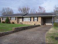 Home for sale: 1205 Stewart Dr., Pulaski, TN 38478