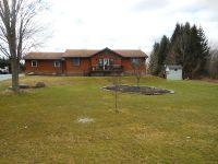 Home for sale: 5169 Eureka Rd., Westmoreland, NY 13490