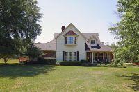Home for sale: 145 Forest Dr., Jasper, AL 35504