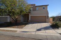 Home for sale: 139 W. Camino Rio Chiquito, Sahuarita, AZ 85629
