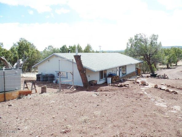 41 County Rd. 3113 --, Vernon, AZ 85940 Photo 16