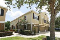 Home for sale: 1478 Broken Oak Dr., Winter Garden, FL 34787
