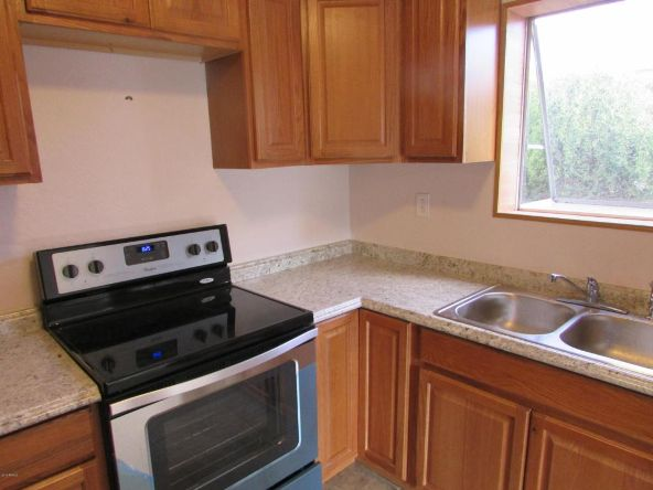 1129 N. Kadota Avenue, Casa Grande, AZ 85122 Photo 31