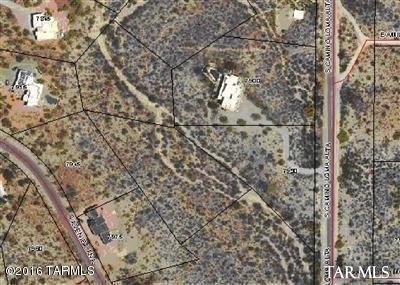 7930 S. Camino Loma Alta, Tucson, AZ 85747 Photo 11