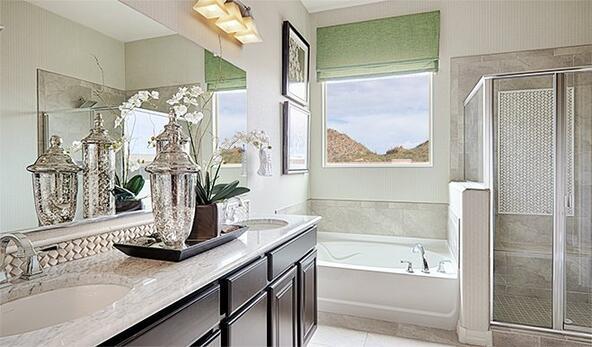20110 S. 188th Drive, Queen Creek, AZ 85142 Photo 10