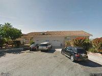 Home for sale: Benares, Sun Valley, CA 91352