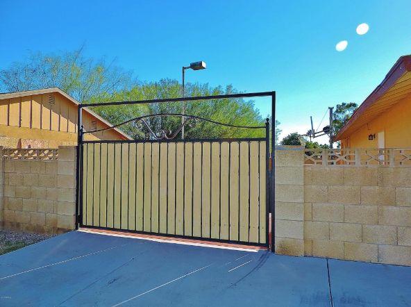 5139 E. Sharon Dr., Scottsdale, AZ 85254 Photo 4